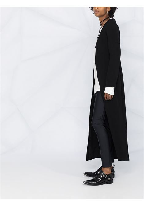 Cappotto lungo ANN DEMEULEMEESTER | Cappotto | 2002-1138-167099