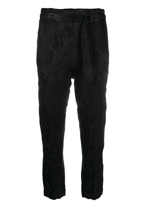 ANN DEMEULEMEESTER | Pants | 2002-1402-P-162099