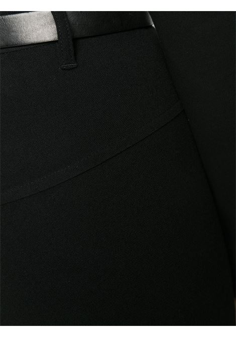 ANN DEMEULEMEESTER | Pants | 2002-1404-P-181099