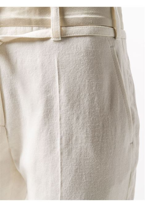 ANN DEMEULEMEESTER | Pants | 2002-1410-P-160002