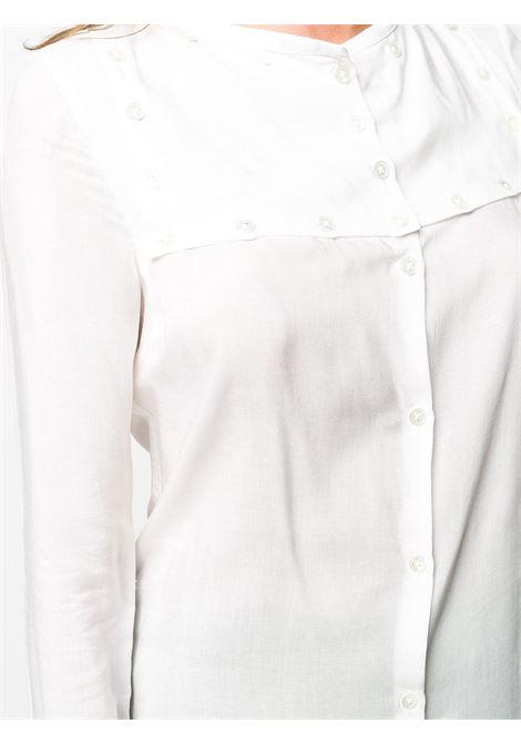 ANN DEMEULEMEESTER | Shirt | 2002-2020-119002