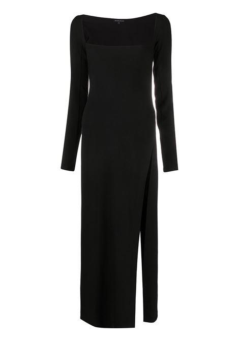 ANN DEMEULEMEESTER | Dress | 2002-2226-181099