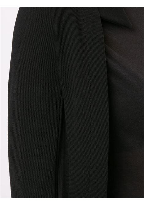 ANN DEMEULEMEESTER | Jacket | 2002-2410-P-222099