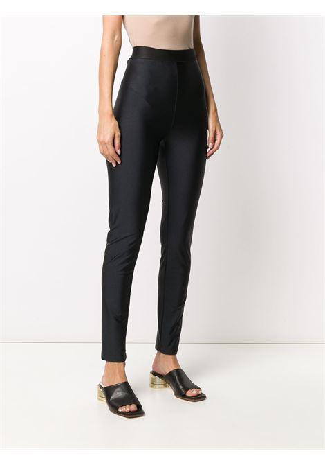 Pantaloni aderenti ANN DEMEULEMEESTER | Leggings | 2002-2480-142099