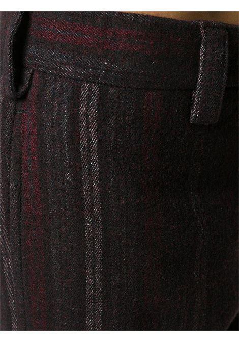 ANN DEMEULEMEESTER | Pants | 2002-3404-190097