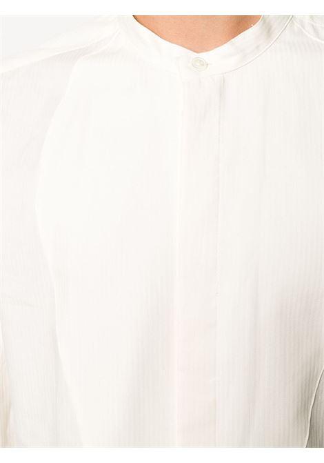 ANN DEMEULEMEESTER | Shirt | 2002-3606-127005