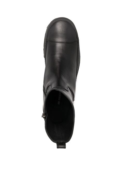 ANN DEMEULEMEESTER | Shoes | 2002-4226-390099