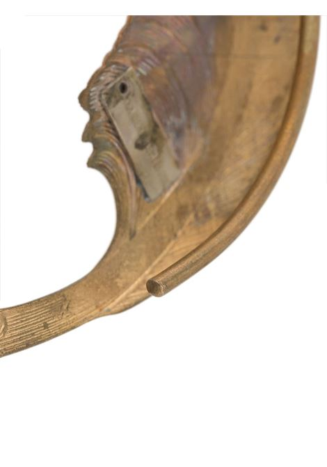 Orecchino a foglia ANN DEMEULEMEESTER | Orecchini | 2002-8820-411028