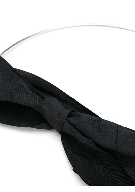 Cintura con fiocco ANN DEMEULEMEESTER | Cintura | 2002-8882-411080
