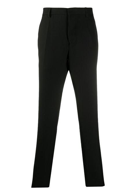 ANN DEMEULEMEESTER | Pants | 2008-3400-187099