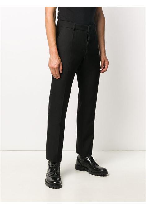 Pantaloni sartoriali ANN DEMEULEMEESTER | Pantalone | 2008-3400-187099