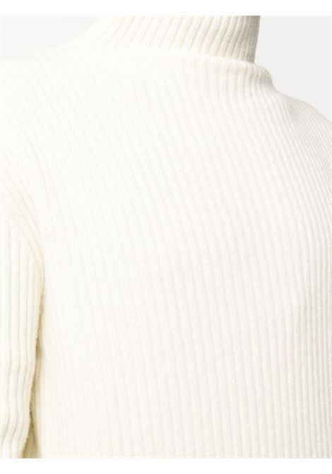 Maglione a collo alto ANN DEMEULEMEESTER | Maglia | 2008-4002-250003