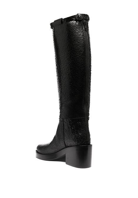 ANN DEMEULEMEESTER | Shoes | 2014-2802-355099