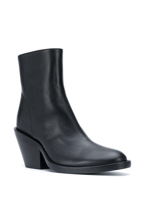 ANN DEMEULEMEESTER | Shoes | 2014-2804-350099