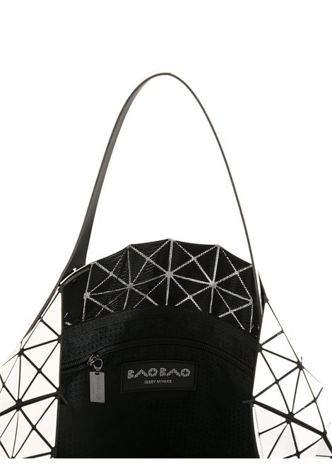 BAOBAO | Bag | BB08AG04101