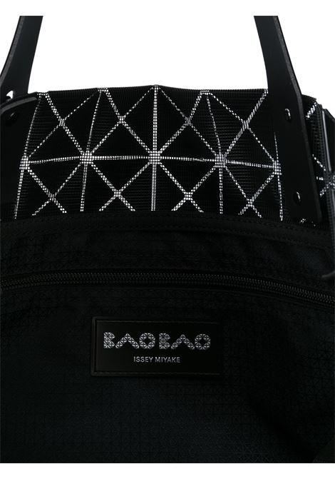 Borsa tote a pannelli geometrici BAOBAO | Borsa | BB08AG04115