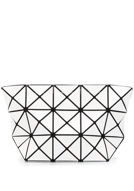 Clutch a pannelli geometrici BAOBAO | Borsa | BB08AG04601