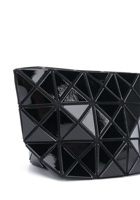 Clutch a pannelli geometrici BAOBAO | Borsa | BB08AG04615