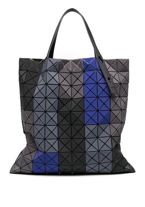 BAOBAO | Bag | BB08AG50178