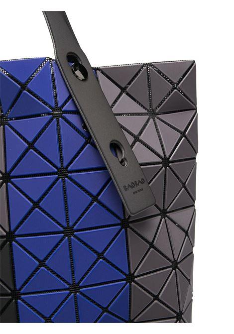 Borsa design a pannelli geometrici BAOBAO | Borsa | BB08AG50178