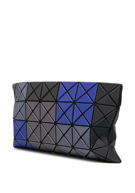 Borsa con design a pannelli geometrici. BAOBAO   Borsa   BB08AG50478
