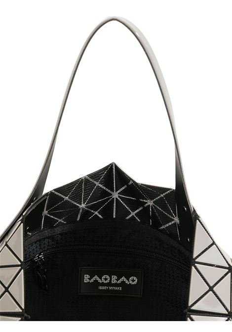 BAOBAO | Bag | BB08AG51112