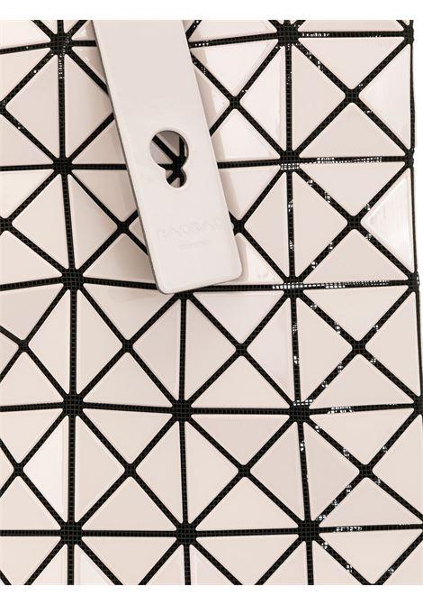 Borsa tote a pannelli geometrici BAOBAO | Borsa | BB08AG51121