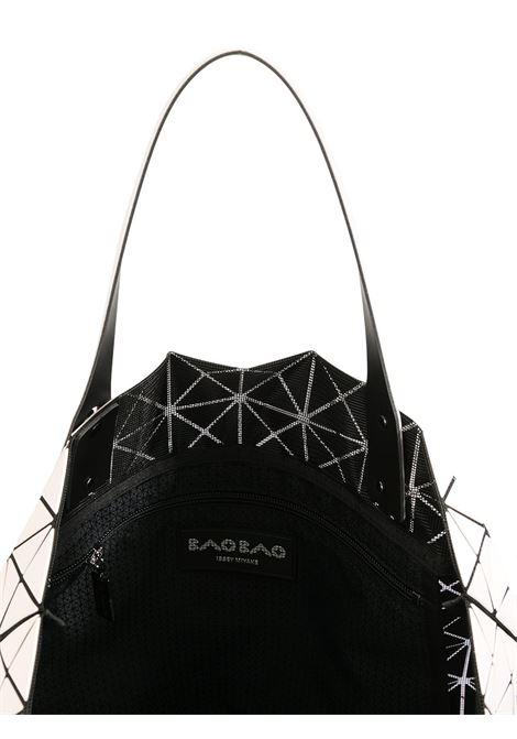 BAOBAO | Bag | BB08AG51121