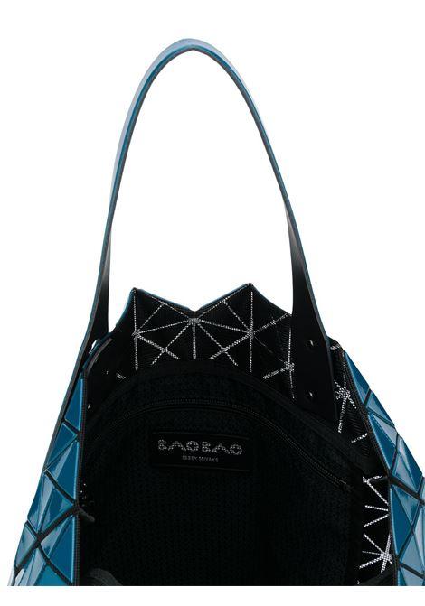 BAOBAO | Bag | BB08AG51174