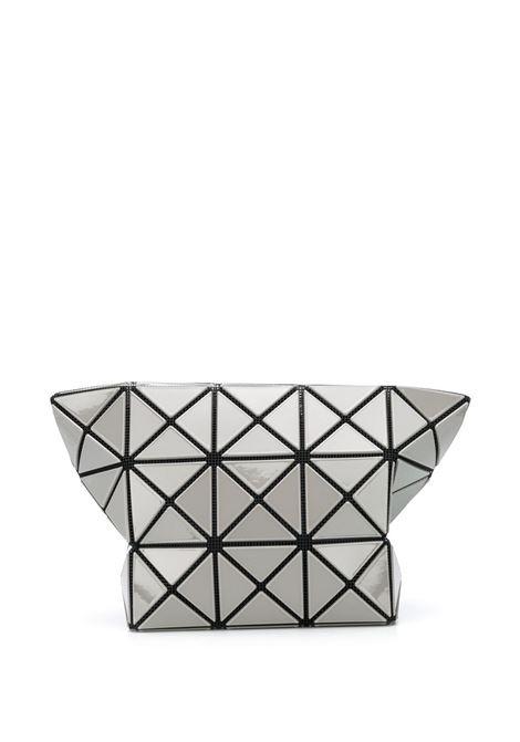 Pochette con pannelli geometrici BAOBAO | Borsa | BB08AG51212