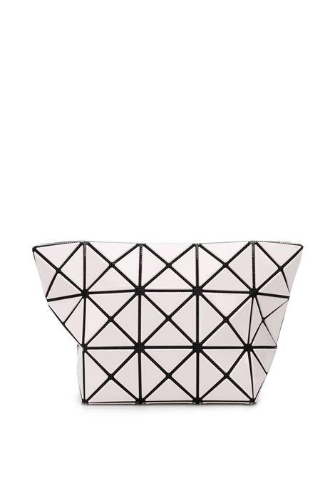 Pochette con pannelli geometrici BAOBAO | Borsa | BB08AG51221