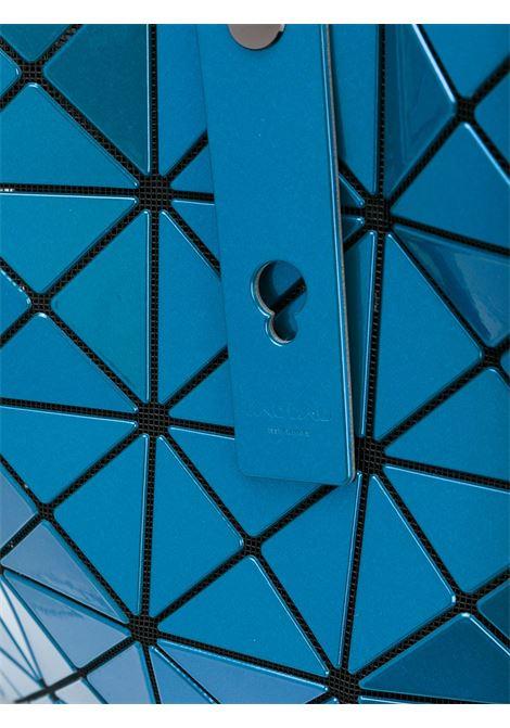 Borsa tote a pannelli geometrici BAOBAO   Borsa   BB08AG62172