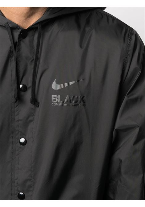 Giubbotto leggero unisex BLACK COMME DES GARCONS | Giubbotto | 1F-J101-0521
