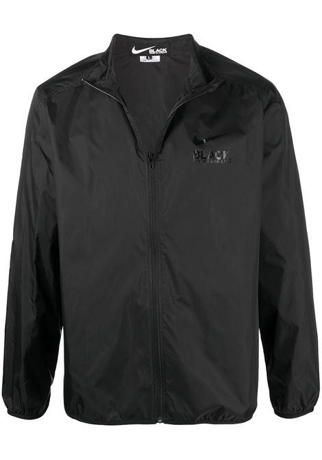 BLACK COMME DES GARCONS | Jacket | 1F-J102-0521