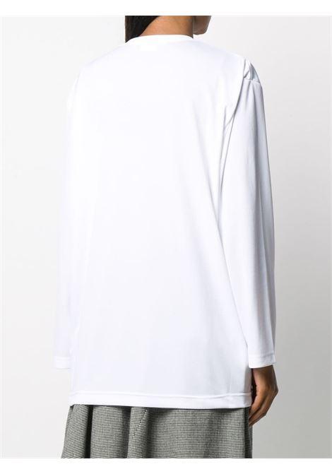 COMME DES GARCONS COMME DES GARCONS | T-Shirts | RF-T001-0512
