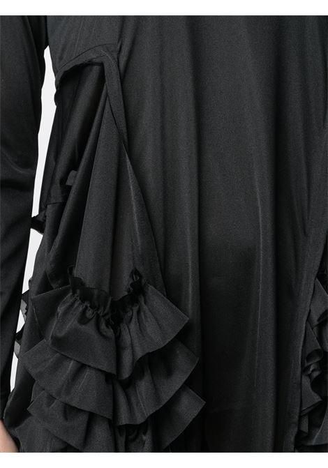 COMME DES GARCONS COMME DES GARCONS | Dress | RF-T022-0511