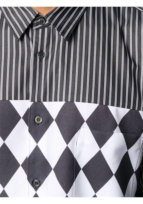 COMME DES GARCONS Homme Plus | Shirt | PF-B017-0511
