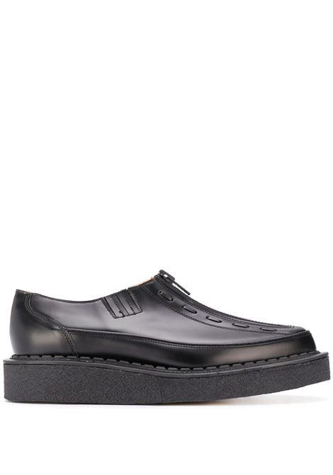 COMME DES GARCONS Homme Plus | Shoes | PF-K102-0011
