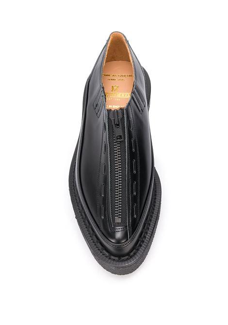 Scarpe in pelle COMME DES GARCONS Homme Plus | Scarpe | PF-K102-0011