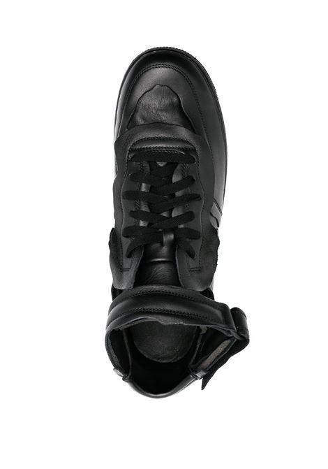 COMME DES GARCONS Homme Plus | Shoes | PF-K103-W20/1