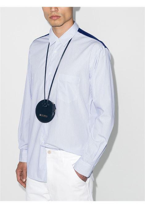 COMME DES GARCONS SHIRT | Shirt | W280741