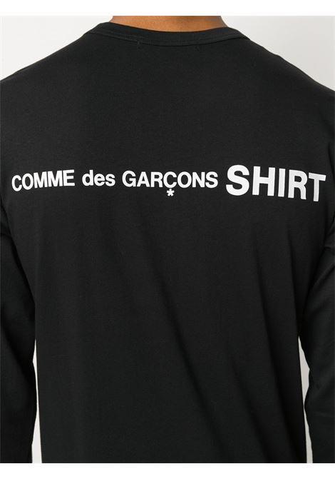 COMME DES GARCONS SHIRT |  | W281151