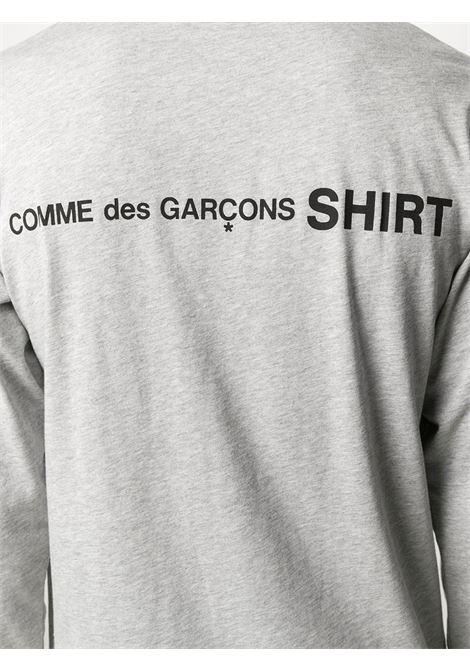 COMME DES GARCONS SHIRT |  | W281152