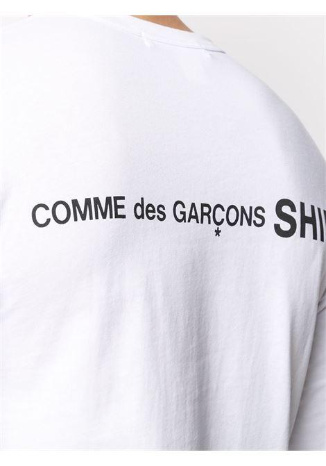 COMME DES GARCONS SHIRT |  | W281153