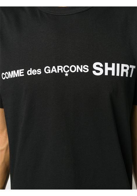 COMME DES GARCONS SHIRT |  | W281161
