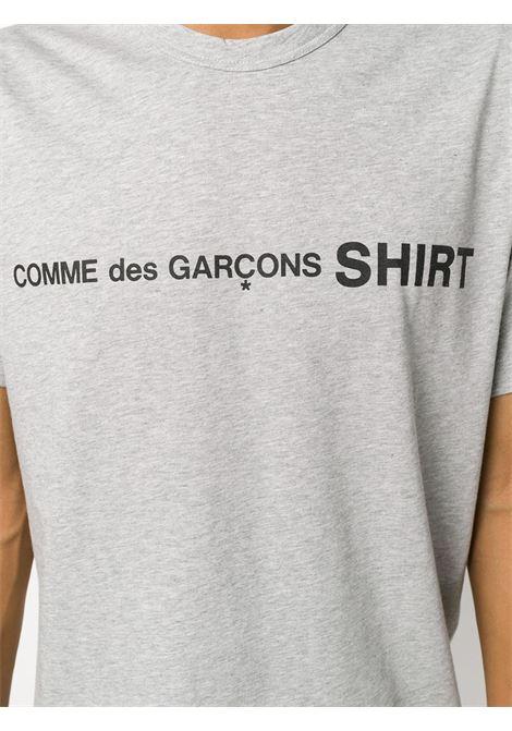 COMME DES GARCONS SHIRT |  | W281162