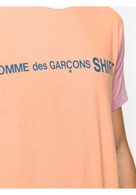 COMME DES GARCONS SHIRT |  | W281201