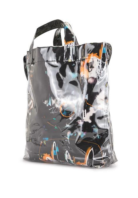 COMME DES GARCONS SHIRT | Bag | W286111 A