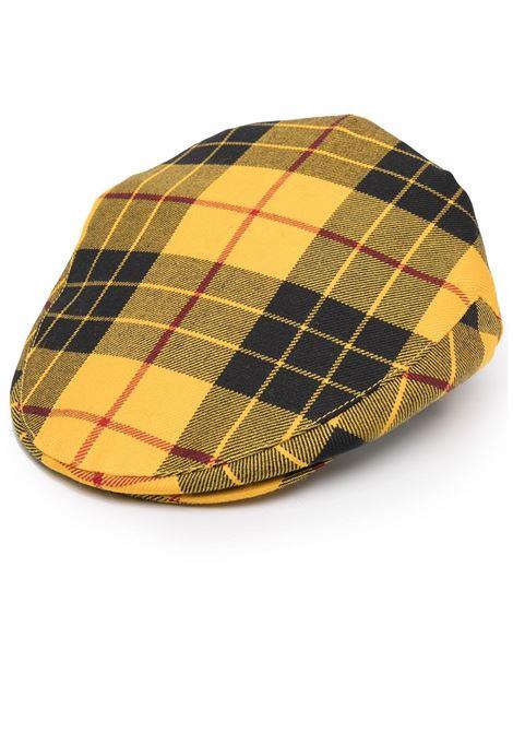 COMME DES GARCONS SHIRT | Hat | W286513