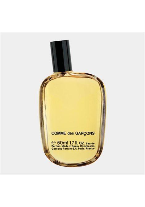 COMME DES GARCONS PARFUMS | Perfume | 6500414950 ML
